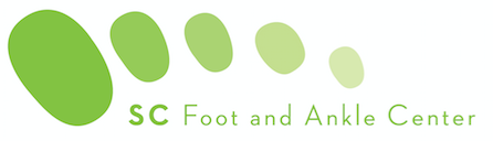 Southern California Foot and Ankle Center